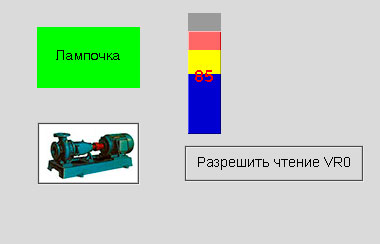 S3-25.jpg